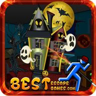 http://www.knfgame.com/minacious-house-escape/ Minacious House Escape is a point and click type game developed by BestEscapeGames. Richard and his friends has gone to a horror movie and it is a night show. The movie is very thrilling and after the show is over, he return back to his home. The movie scene is running in his mind and he goes to sleep. In his dream he got sucked inside the house which was a very scary place and he could get out of that place. Find out the objects and solve the…