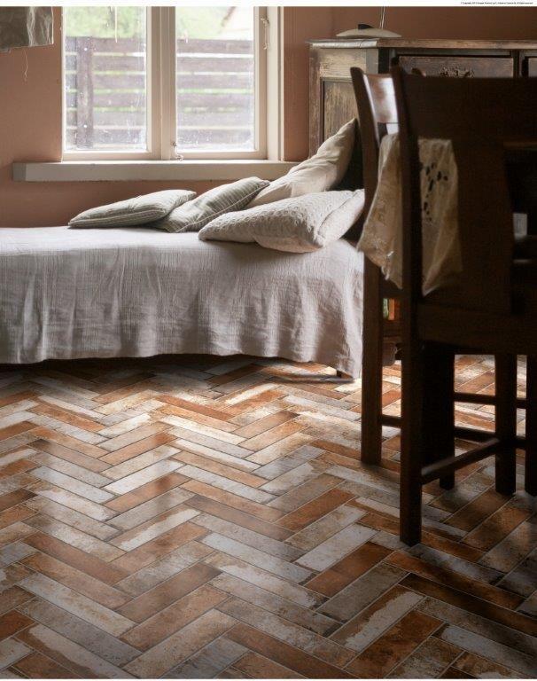 92 best Houtlook tegels voor woonkamer, badkamer en slaapkamer ...