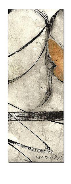 DesertRose... Calligraphy