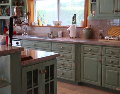 1000 Images About Things To Try To Make My Ugly Cabinets