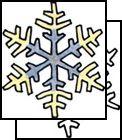 snow-flake Tattoos, snowflake Tattoos, snow Tattoos, flake Tattoos, flake Tattoos, snow Tattoos, winter Tattoos,
