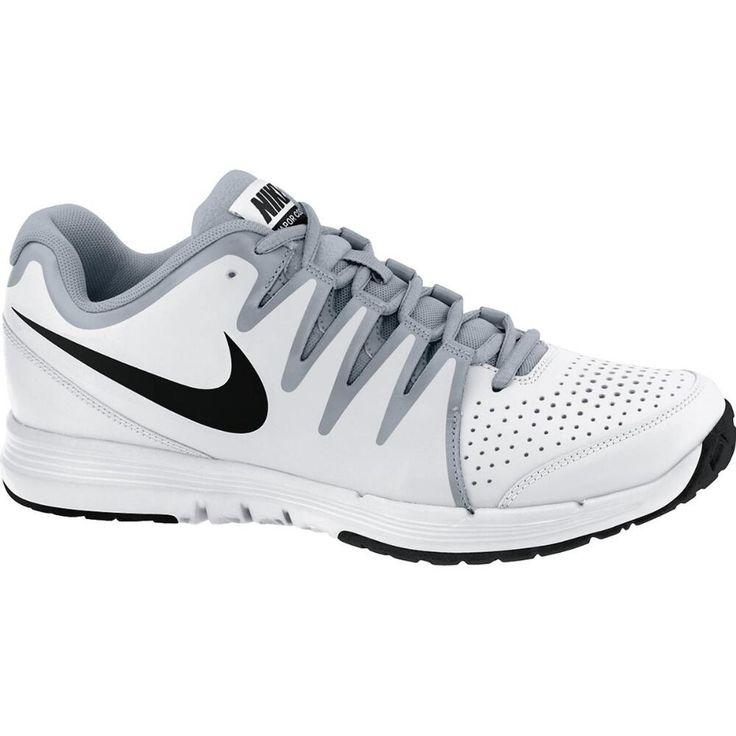 Nike Vapor Court Mens Tennis Shoe #nike #tennis #tennisshoes #Modells