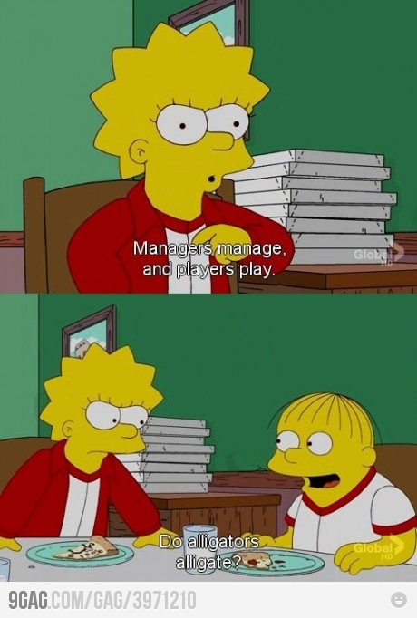498 best images about the simpsons on pinterest cool - Simpson ralph ...