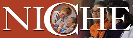 There's still time to register for the September 10, 2014 live webinar on Pain Management in an ACE Unit. The NICHE team at Christus Santa Rosa Medical Centre used a number of interventions focused on development of individualized pain treatment plans for older adult patients. Register for this important presentation to learn how you can apply similar interventions at your hospital and achieve better pain management for your patients.