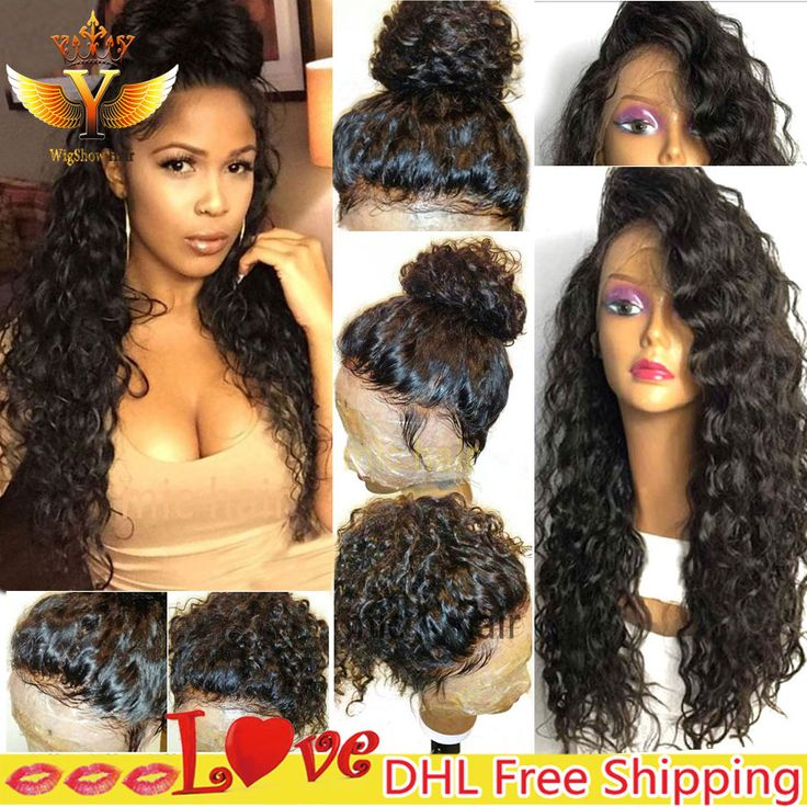 Find More Human Wigs Information about Brazilian Full Lace Human Hair Wigs with Baby Hair Lace Front Human Hair Wigs Glueless Full Lace Human Hair Wigs for Black Woman,High Quality human hair wigs,China lace front human Suppliers, Cheap lace human hair wig from Mic Hair Store on Aliexpress.com