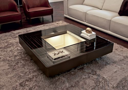 31 best ffe - tables images on pinterest | side tables, coffee