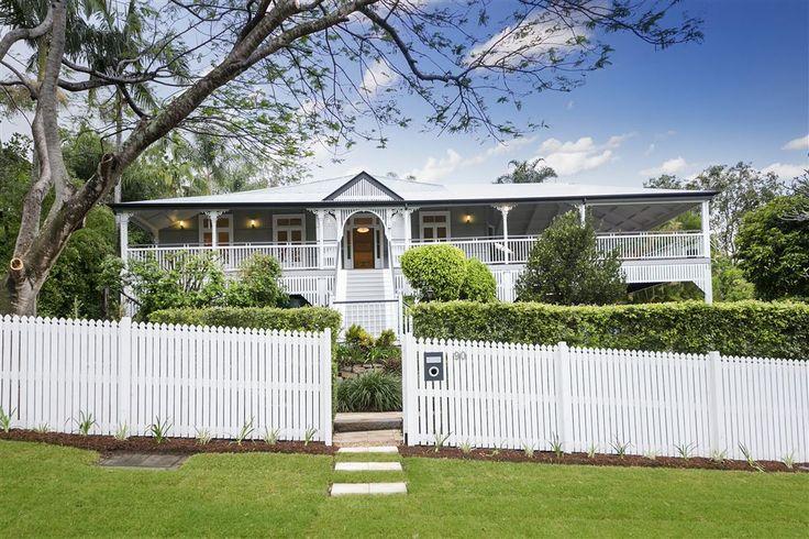 90 Hilda Street, Corinda QLD 4075, Image 1