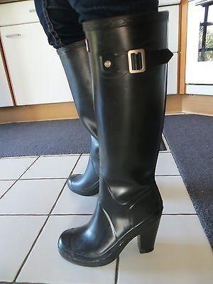 89 best women high heels rain ruberr boots images on