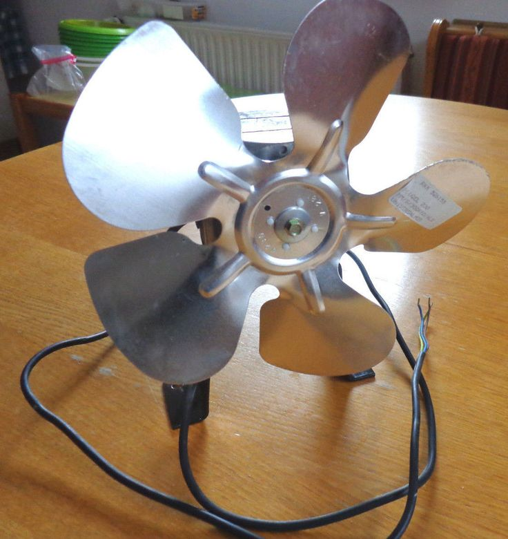 New  UNIVERSAL L fter Ventilator W mit mm Fl gelsparen sparen de sparen info Preisvergleich Pinterest