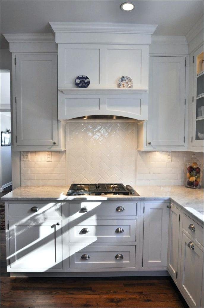 vent above stove medium size of range