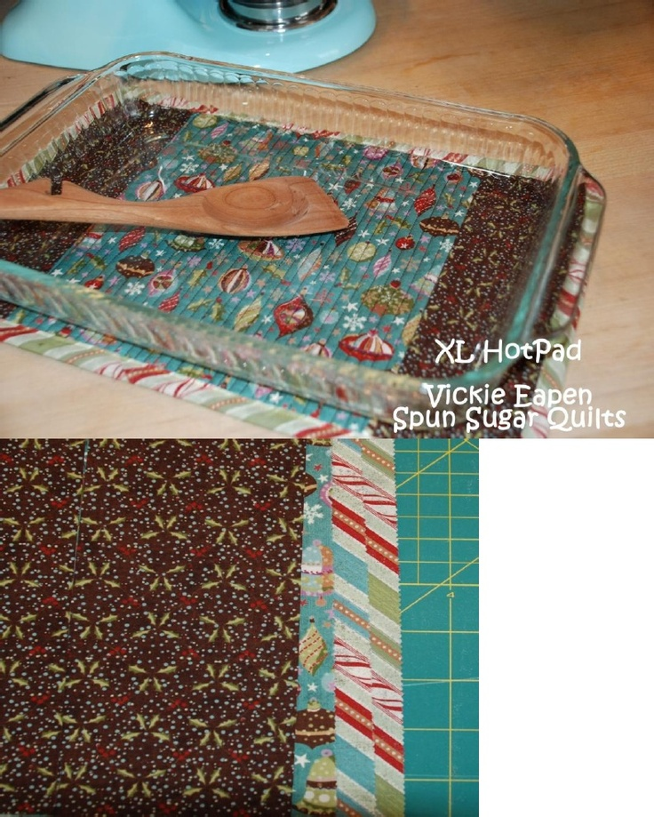873 best Gifts for friends images on Pinterest | Sewing projects ...