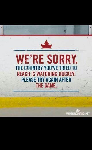 hockey memes | Hockey Memes | Facebook