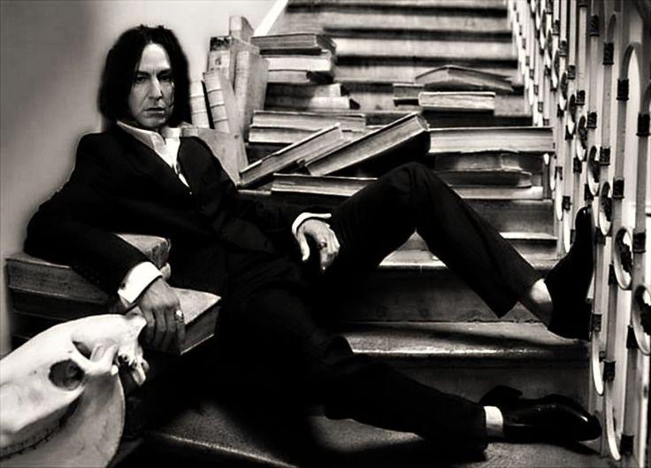 snape photo: Severus Snape x_c960f85d.jpg