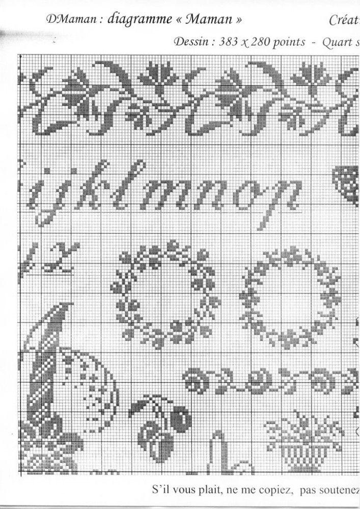 gallery.ru watch?ph=PtD-d7Dls&subpanel=zoom&zoom=8