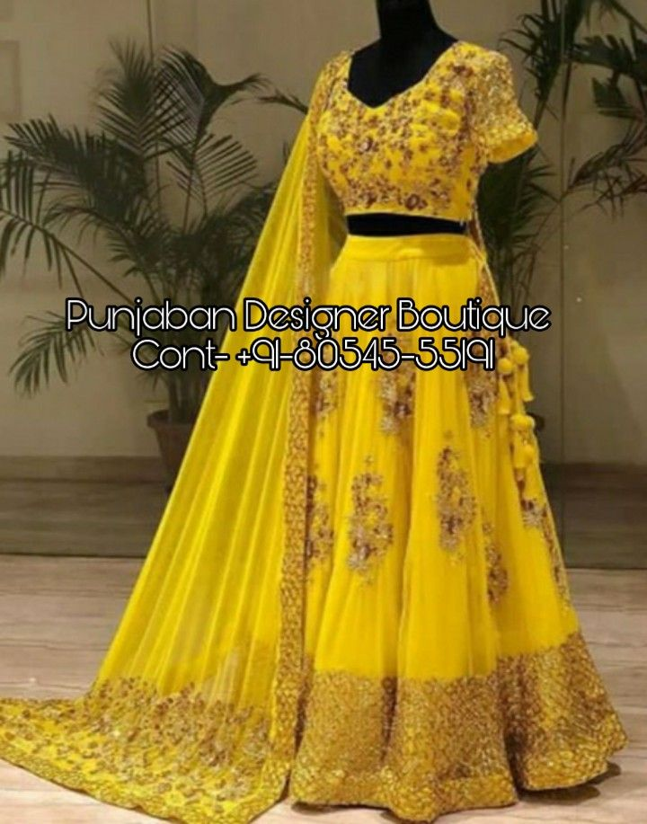 66e8698a00 Shop designer lehenga online at low prices in India. 👉 CALL US : + ...