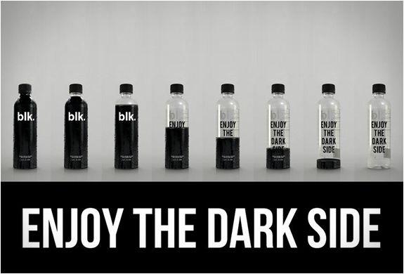 blk-black-spring-water-2.jpg