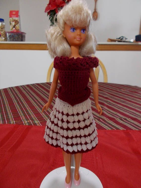 1 9 2 Fashion Doll Outfit SISTERS CASUAL DOLL