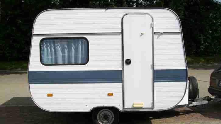 les 12 meilleures images du tableau caravanes adria sur. Black Bedroom Furniture Sets. Home Design Ideas