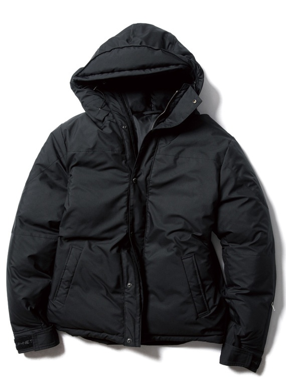 sophnet-fall-winter-2012-down-outerwear-collection-delivery