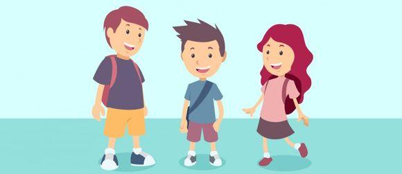 http://violashansky.blogspot.ru/2016/11/blog-post_32.html Как общаться с холериком  Ребенок по характеру холерик  Особенности общения с ребенком холериком
