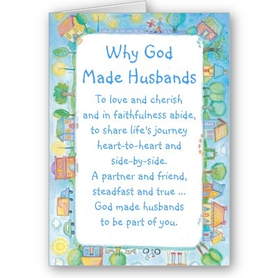 christian anniversary cards for husband