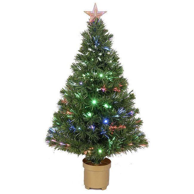1000 ideas about fiber optic christmas trees on pinterest. Black Bedroom Furniture Sets. Home Design Ideas