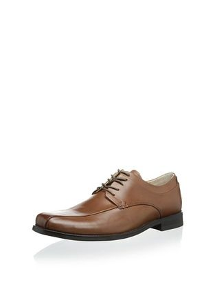 65% OFF Calvin Klein Men's Horatio Oxford (Tan)