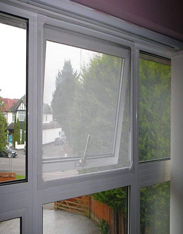 Diy window fly screen discount saving in 2020