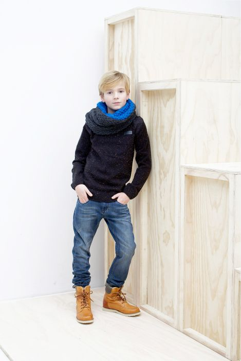 Tumble 180 N Dry Autumn Winter 2014 15 Lookbook Boys Kids