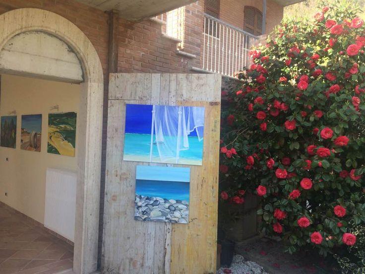 http://www.thatsalltrends.com/art/la-toscana-allitalian-vanity-art-exhibition/