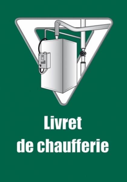 25 best images about registre de s curit on pinterest for Carnet sanitaire piscine