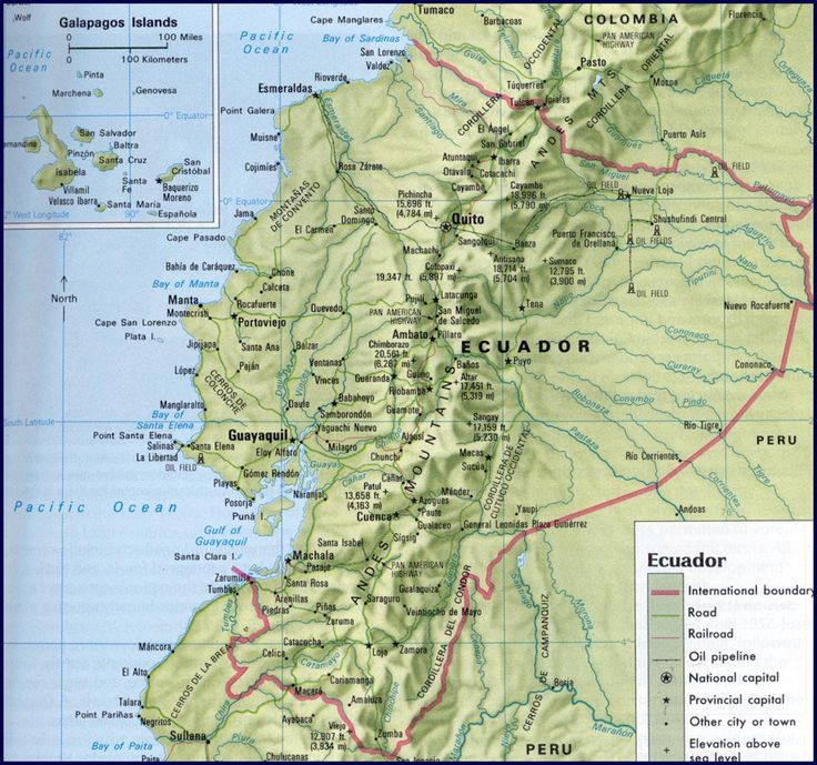 Google Image Result for http://www.vidiani.com/maps/maps_of_south_america/maps_of_ecuador/large_detailed_physical_map_of_ecuador.jpg