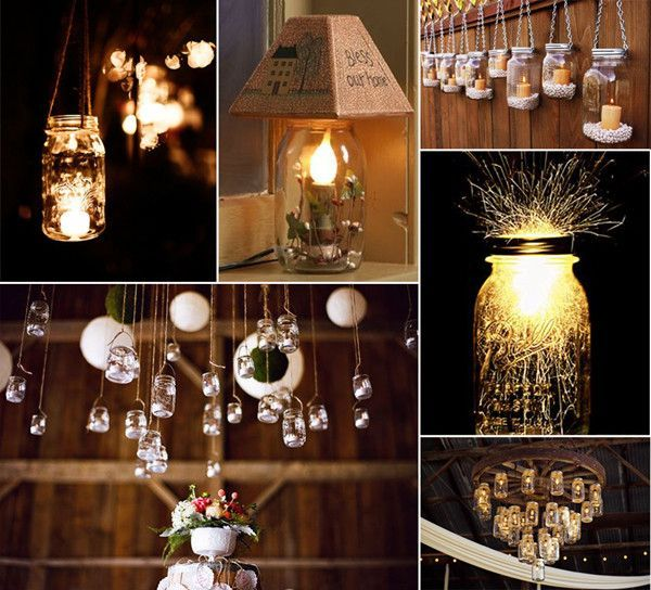 25 Sweet And Romantic Rustic Barn Wedding Decoration Ideas: Best 25+ Country Themed Weddings Ideas On Pinterest