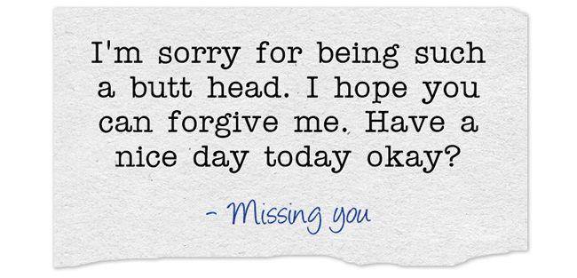 I Ll Always Be Here For You Quotes: 1000+ Ideas About Always Here For You On Pinterest