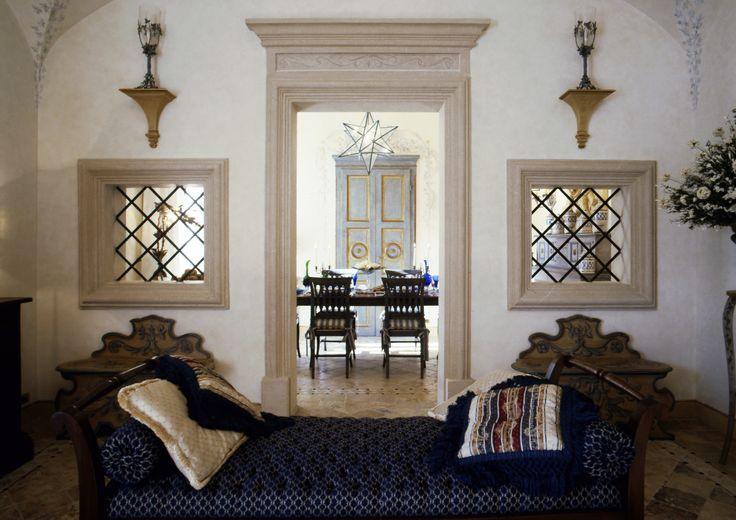 Progettazione nteramente nuova di una Villa sul mare, a Capri ITA. Progettazione   Interior Design   Art & Decor   Arredamento   Made in Italy.  Web http://studiolanoce.it/  #studiolanocework #architecture #design #interiordesign #ArtDecor #furniture #madeinitaly #luxury #luxuryhomes #Capri #Italy