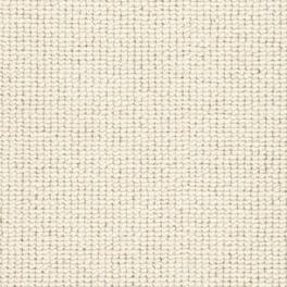 Wool is Cool color kleur whoolwhite 400cm Br.  100% zuiver scheerwol a €199,- p/str. mtr. trapgeschikt  www.lifestyle-interior.nl