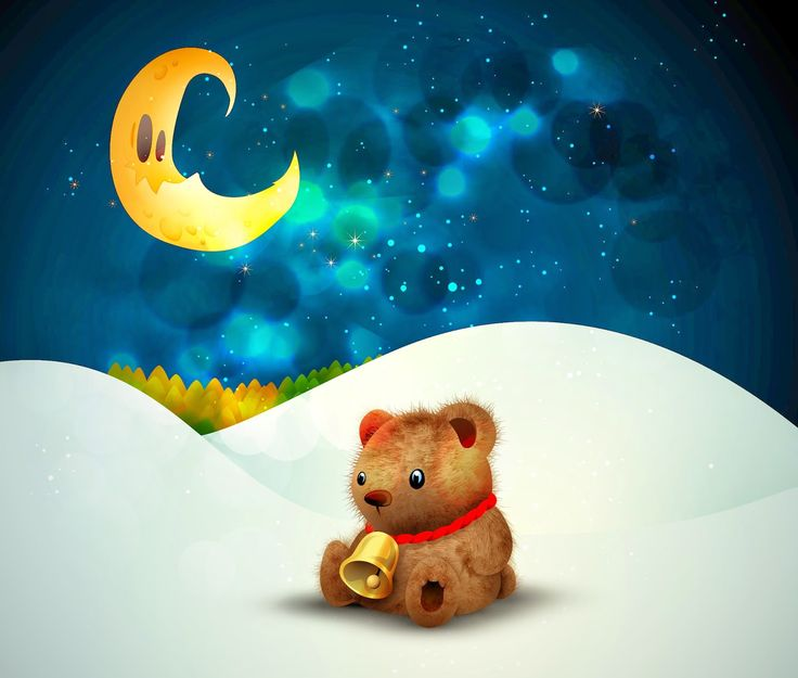 Teddy Bear Live Wallpaper Android Apps on Google Play 1080