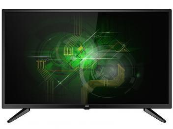 "TV LED 32"" AOC LE32M1475 - Conversor Digital 1 USB 2 HDMI"