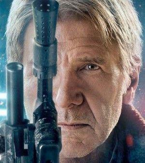 ★★★ Star Wars: Il risveglio della forza