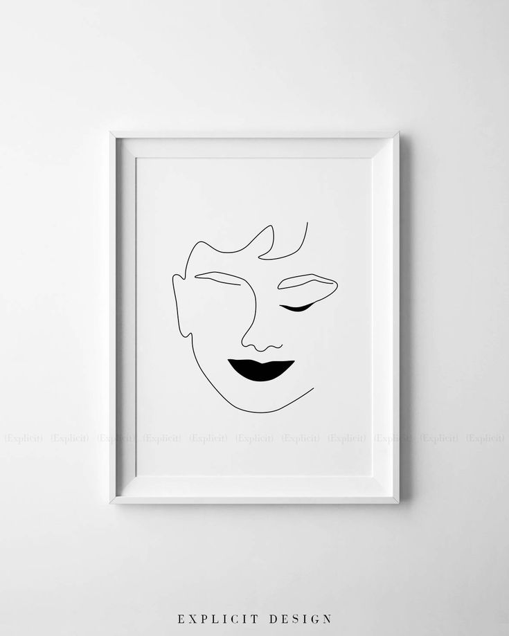 Audrey Hepburn Smile Printable Art, One Single Line Print, Lips Artwork, Female Face Drawing Poster, Famous Minimalist Woman Illustration. INSTANT DOWNLOAD This listing is for a DIGITAL FILE of this artwork. No physical item will be sent. You can print the file at home, at a local