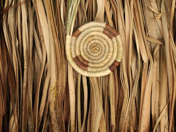 Basket Weaving Supplies South Africa : Best images about grass weaving on fun