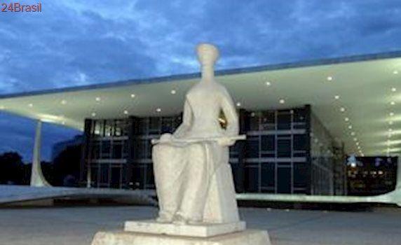 OAB questiona lei do Piauí que eleva valores de custas judiciais no Piauí; veja