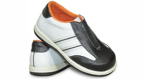 Sepatu Balita/Anak Balita Perempuan Murah terbaru 085697680786 GRS 825