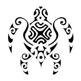 ... Maori Turtles, Newstartturtletattoojpg 800800, Turtle Tattoos, Maori