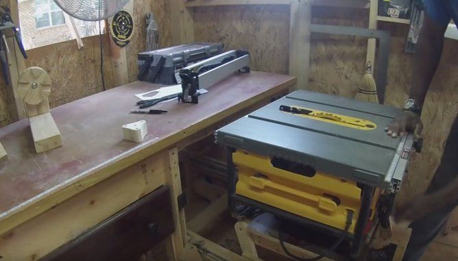 5 Indispensable Shop Tools You Can Make Yourself Make In 2020 Beginner Woodworking Projects Woodworking Shop Projects Woodworking Tools For Sale