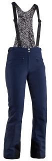 Poppy Ws Pant - 8848 ALTITUDE – SPECIAL SELECTION WEBSTORE