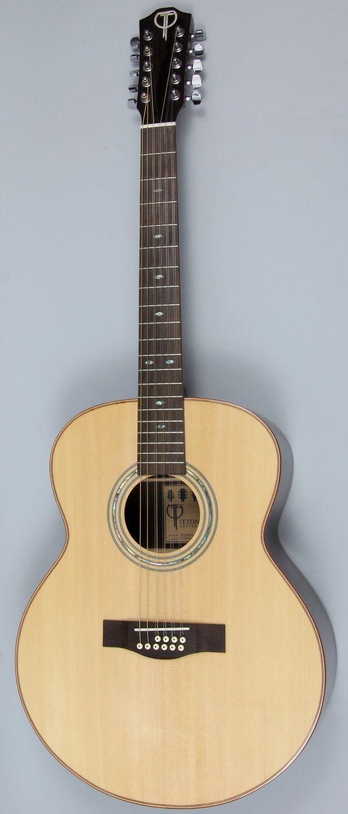 20 best Guitars images on Pinterest | Musical instruments, Bass ...