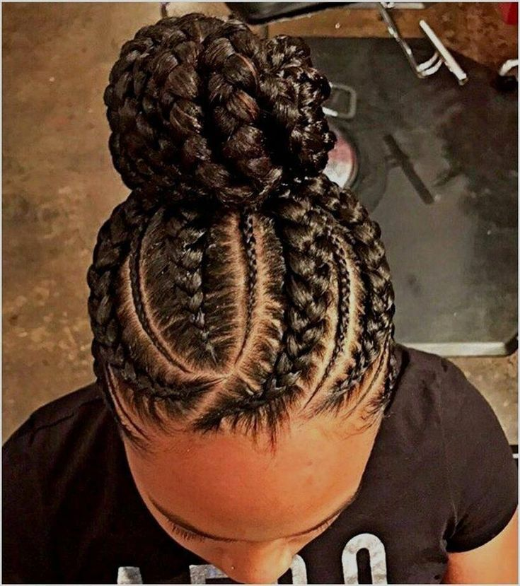 #Hair #BoxBraid Field braids hairstyles concepts updo ##boxbraids click on for more information…