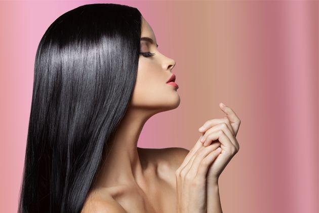 5 trucos para tener el pelo lacio y brillante - IMujer