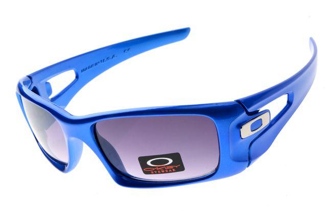5dbda739bc4 Oakley Over The Top Of The Head Sunglasses